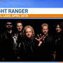 Night Ranger drummer ready for del Lago show