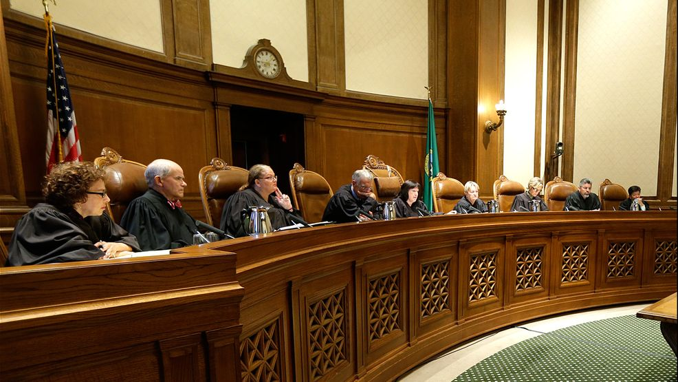 State Supreme Court baffles lawyers with split opinion