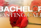Seattle Bachelor Casting Call 2018