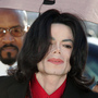 3 Quebec radio stations stop playing Michael Jackson songs