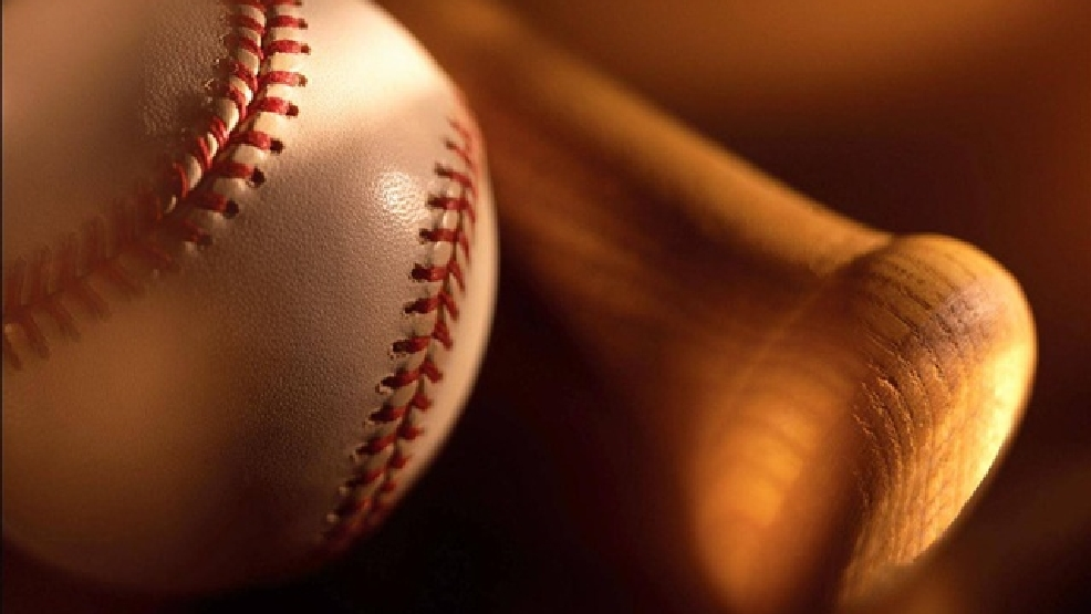 File photo (MGN Online/Softball World)