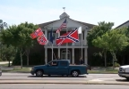 Summerville Confederate Flag 1.png