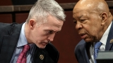 Benghazi Committee Republicans question DOD, State Dept. response to attacks