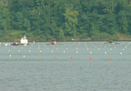 L-EAST FORK ROWING.transfer_frame_165.png