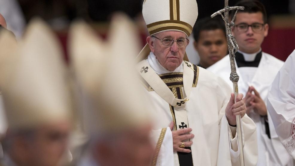 Vatican Pope_Leak.jpg