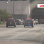 Courthouse evacuated in downtown Beaumont after bomb threat
