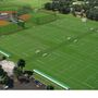 Renderings of new Shawnee Park sports complex released
