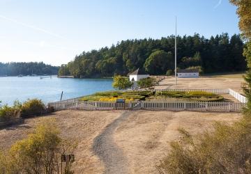 Long Island Leren Bank.7 Sensational Things To Do On San Juan Island Seattle Refined