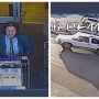 Vinton Police looking for woman they say stole from Kroger