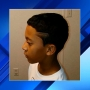 6th grader suspended over haircut
