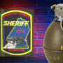 Inactive hand grenade found in Ooltewah home Monday