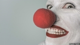 Reading Schools closed after woman claims she was assaulted by clown