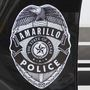Amarillo PD's Crisis Negotiator Unit helps those struggling with mental illness