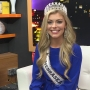 Miss Nebraska USA shares excitement, encouragement before Miss USA pageant