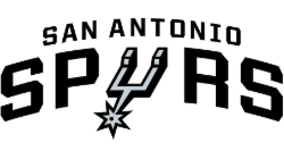 Spurs 2018-19 season schedule revealed: Key dates to note ...Spurs Logo Png