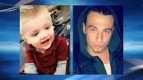AMBER ALERT: Child abducted in Yakima, Wash.