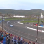 Racing fans trying to reboot Yakima Speedway