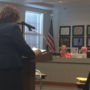 School Board meeting: Hamilton Co. iZone schools, bus seat belt bill, bullying