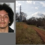 Human remains found near waterpark at Bull Run in Manassas identified as missing Va. man