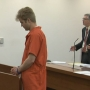 Judge: Man accused in store poisoning competent for trial