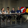Charleston students discuss mass shootings, walkouts and change | PART 2