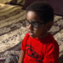 Two-year-old denied kidney transplant because of father's probation