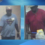Bessemer Police ask for public's help locating robbers