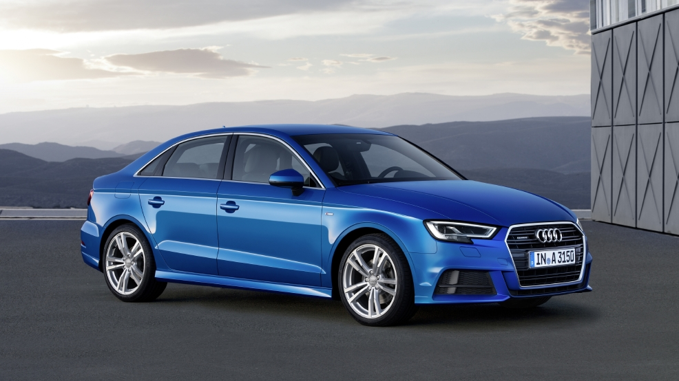 Medium-394-2017AudiA3SedanEuropeanmodel.jpg