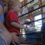 Benton-Franklin Fair organizers prioritize safety and fun