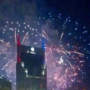 Three injured from celebratory gunfire during Nashville 4th of July celebration